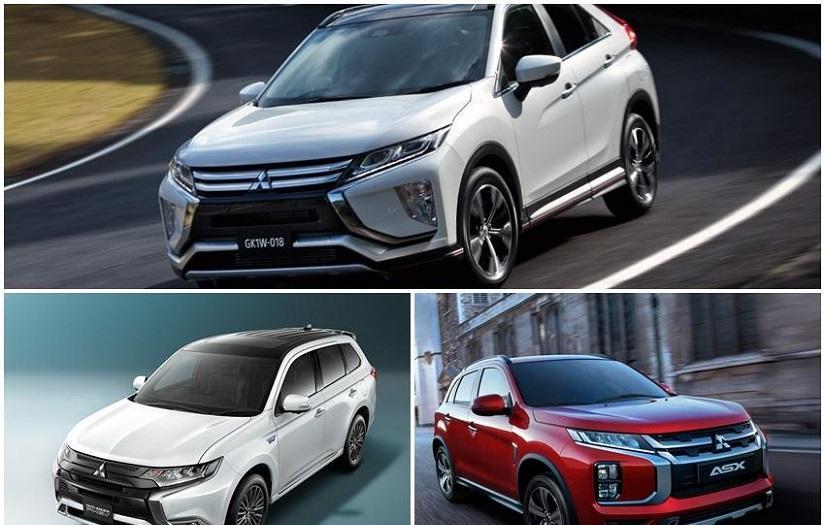 駁斥負面傳聞!Mitsubishi 否認棄守日本市場