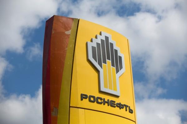 受制裁影響 俄石油盼中國入股投資