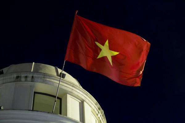 越南課不鏽鋼反傾銷稅 台廠稅率最高