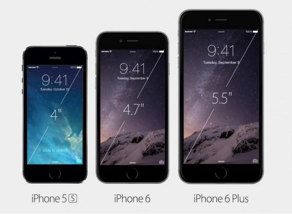 iPhone 6鏡頭畫素不是問題 外資力挺大立光