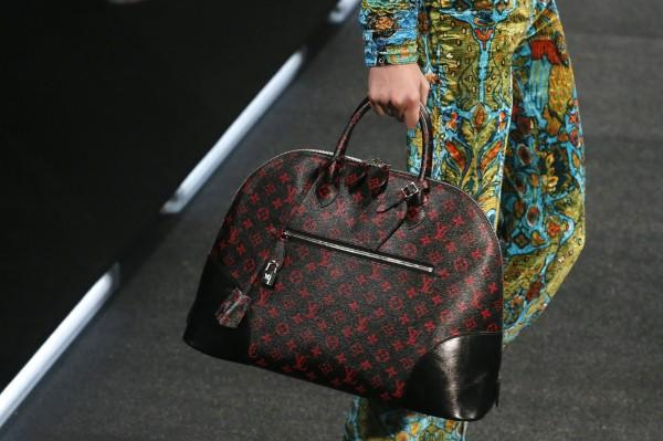 中國經濟成長放緩 衝擊奢侈品市場