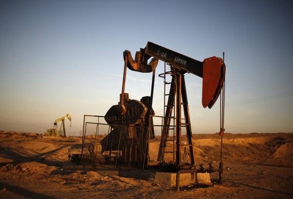 國際油價狂跌影響亞洲 專家:雙面刃