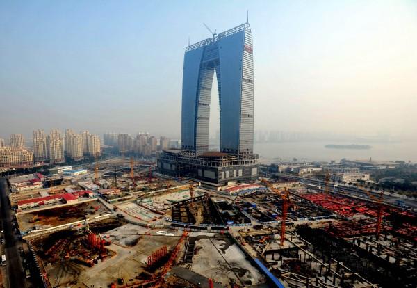 日圓持續走貶 中國投資客轉炒日本房地產