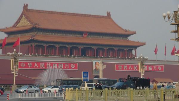 前美財長:中國將陷「長期停滯」 經濟成長恐降至2