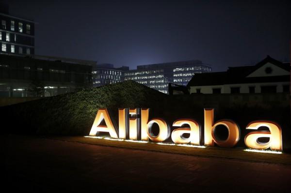美國業者警告 阿里巴巴恐摧毀美零售業