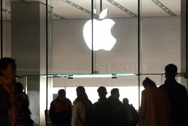 三星不認抄襲蘋果 求法院撤285億天價賠償