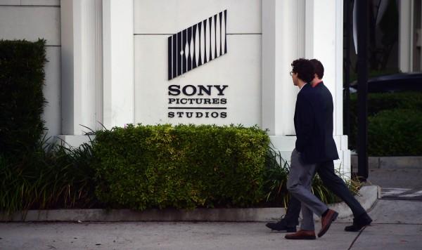 Sony影業員工收恐嚇信 家人安全遭駭客威脅