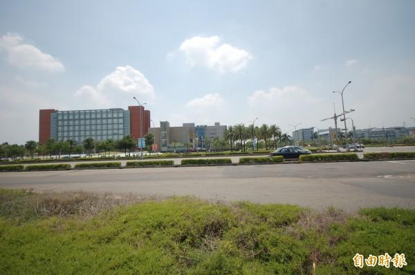 房產》全台三大科學園區投資增溫 帶動科技新貴購屋需求