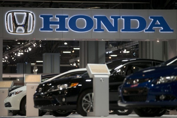 美西罷工導致汽車零件缺貨 日本各大車廠減產