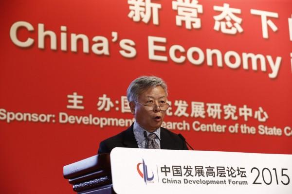 台灣未成亞投行創始會員 專家:中國獨大比預期嚴重