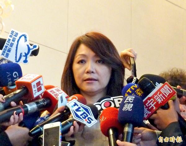 限期搬家、漲權利金 難接受 台北文創:協調不成 法律解決