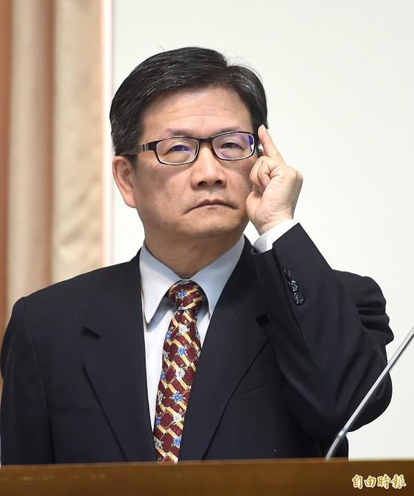 台新金指控收購委託書 財政部:混淆視聽
