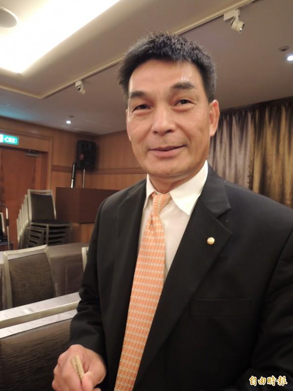 顏炳立:台灣房市投資被掐死了!