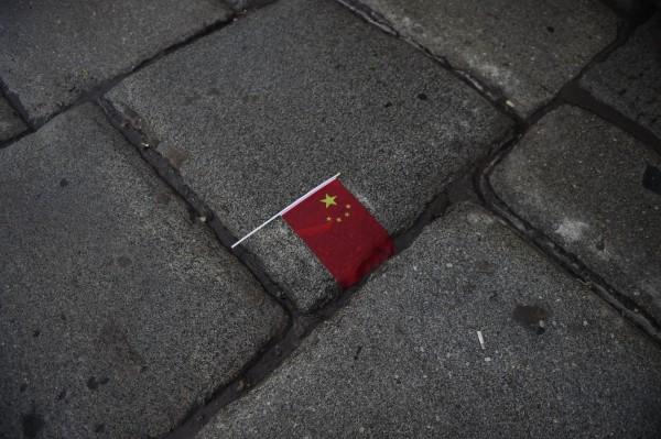 清華紫光想併美光 老謝:中國跟日泡沫經濟很像