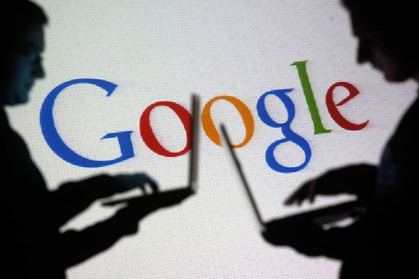 Google重組  成立「字母」掌管所有子公司