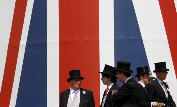 英格蘭銀行理事富比士:維持低利率太久有風險