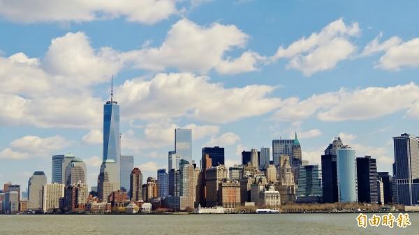 國內房地產冷清  海外經紀業2年增1.6倍