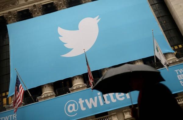 難敵臉書、Instagram 推特宣布裁員300人