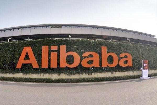 人大報告︰中國網購 逾4成偽劣品