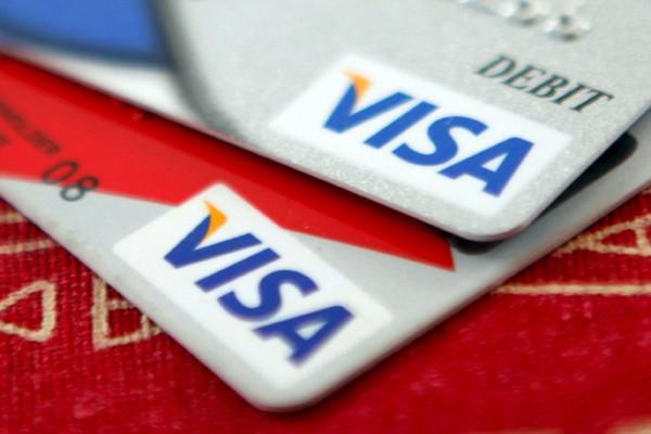 今年信用卡簽帳金額2.2兆