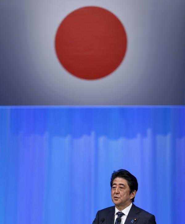 日本3月貿易順差創新高 經濟學家:僅曇花一現