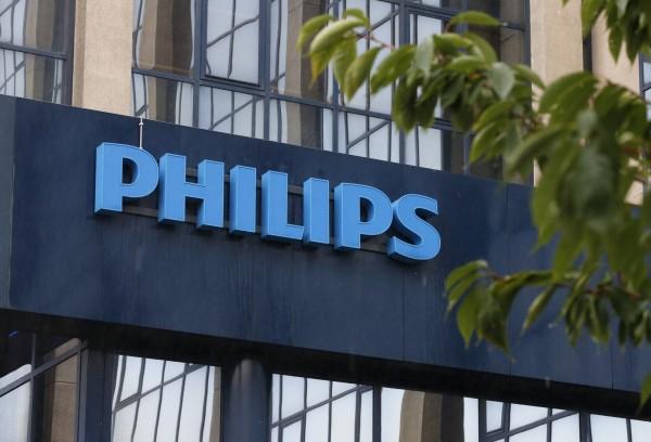 不靠中資!飛利浦照明成功上市  在荷股價飆近6%