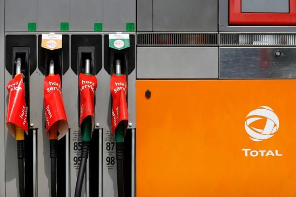 挪威擬罷工   國際油價大漲3%