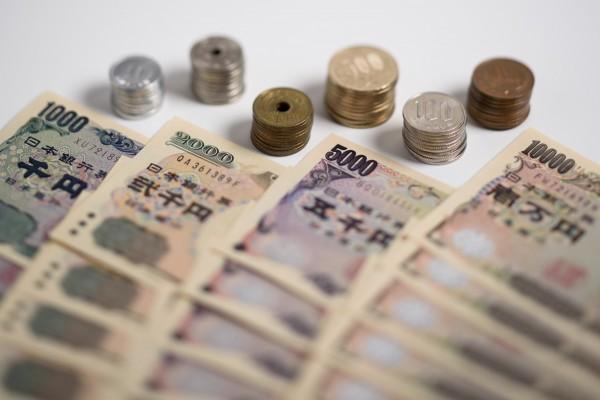 英國退歐公投擾匯市  專家估今年「它」漲最兇