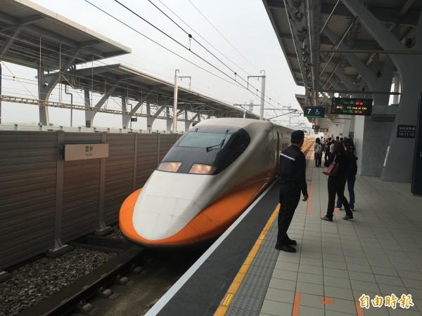 上半年IPO籌資額減  安永:下半年靠高鐵