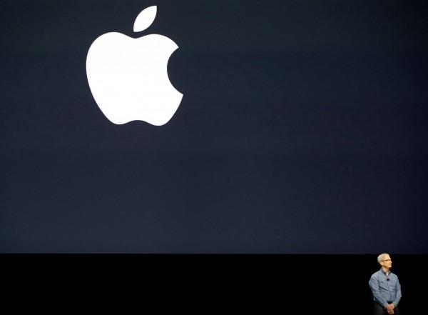 蘋果第3季財報表現優於預期 盤後股價大漲