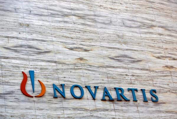 智慧隱形眼鏡 諾華取消2016年人體測試計畫
