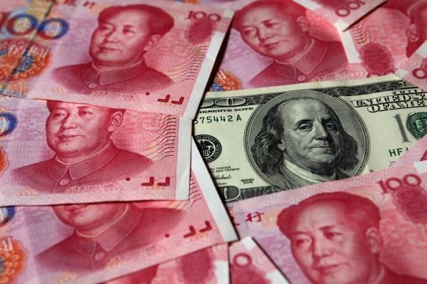 中國資本管制 中企主管砲轟沒衝擊「是謊言」