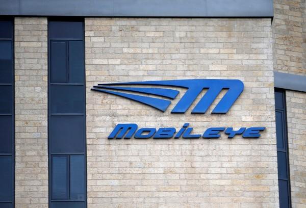 英特爾砸153億美元 收購自駕技術公司Mobileye