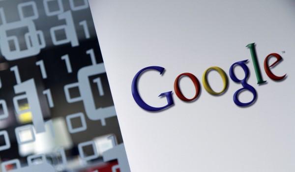 濫用市場支配地位 Google遭歐盟重罰814億