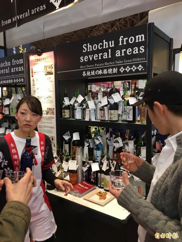薪資停滯! 日本薪水男家庭地位首度被太太超越