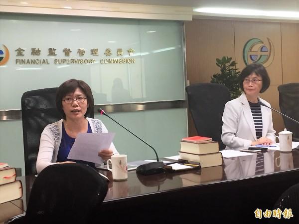 京城銀理專盜用存款2600萬 金管會:調查後開罰