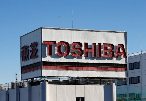 鴻海想逆轉拿下東芝   今天董事會是關鍵!