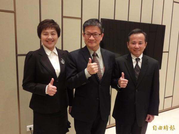 華銀OBU及海外分行貢獻獲利 目標突破4成