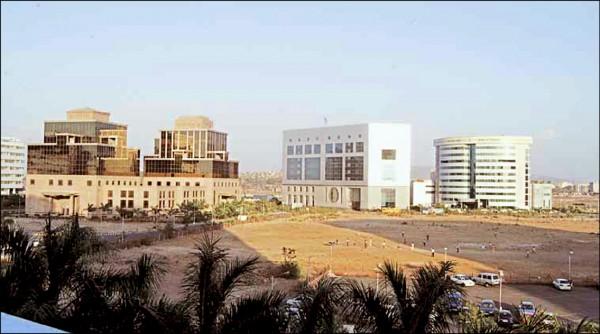 台電子大廠 砸280億印度設廠
