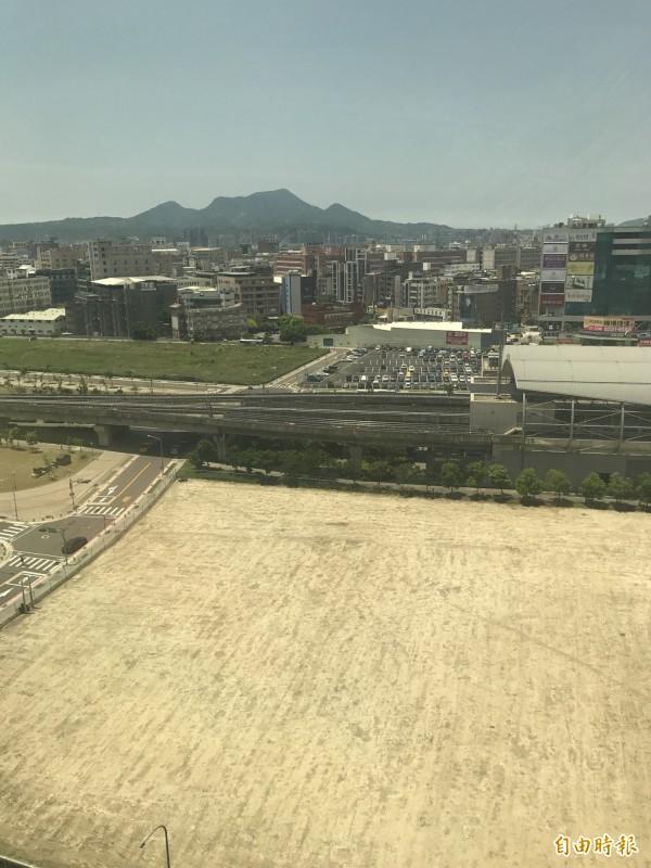 電商崛起 台灣零售業紛砸重金成立倉儲物流中心