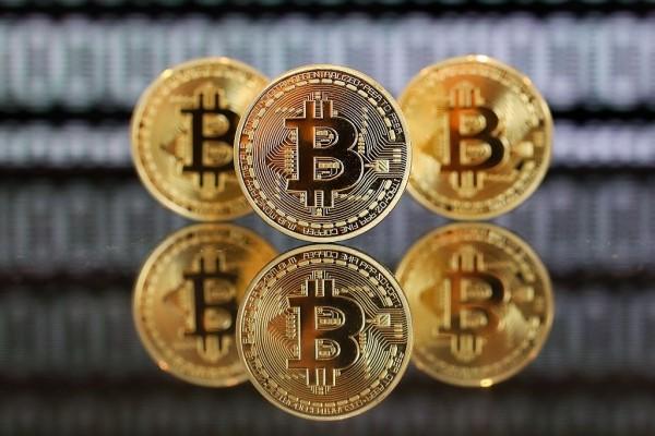 東京金融交易所 也要推比特幣期貨交易