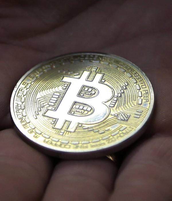 比特幣期貨交易夯 南韓政府卻禁止