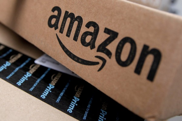 亞馬遜消費者業務部門 將裁員數百人