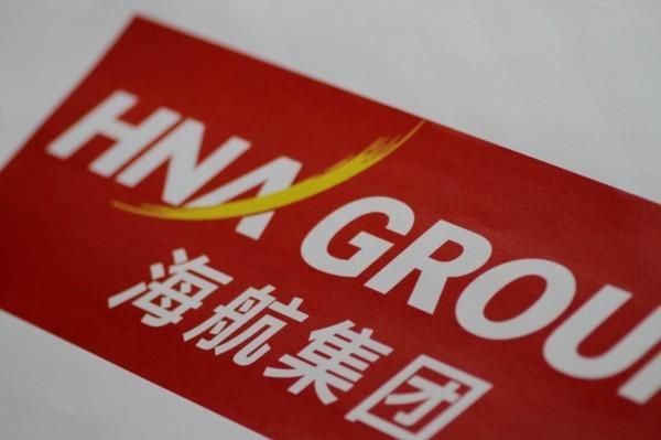 中國海航傳欠款138億  擬全球裁員10萬人、達25%