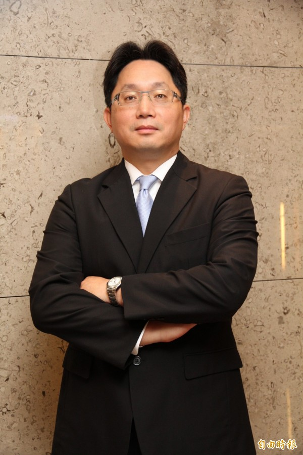 元大投信取得MSCI中國A股國際通指數授權