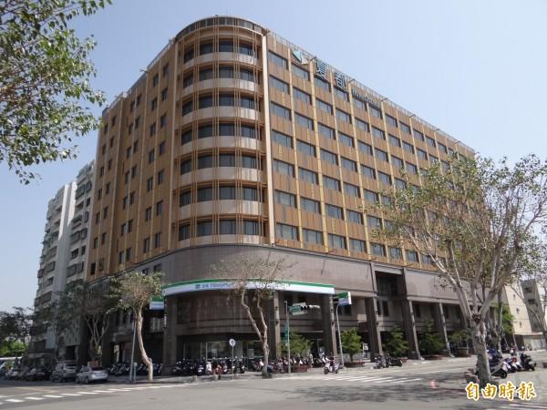 未受六福莊撤資影響   墾丁夏都插旗台南開城旅酒店