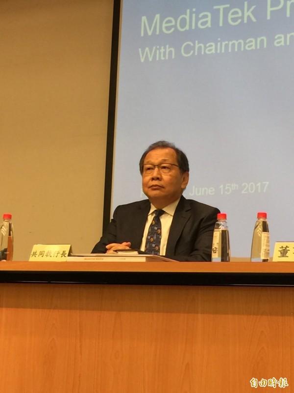 美中貿易戰傳談和 台灣半導體業恐被夾殺...
