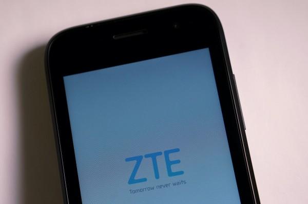ZTE制裁案 美專家呼籲:先別買他們家手機
