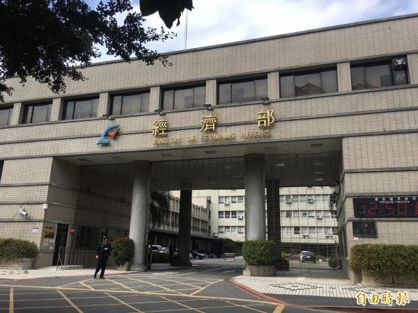 與美國同陣線   台灣晶片銷中興也祭限制令