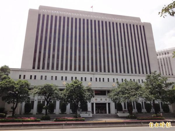 房市回溫!五大銀行4月新承作房貸341億元 年增16%